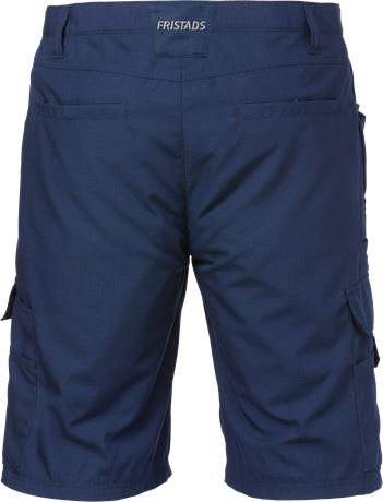 Service ripstop shorts 2503 RIP 2 Fristads  Large