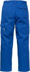 Trousers 2580 P154 2 Fristads Small