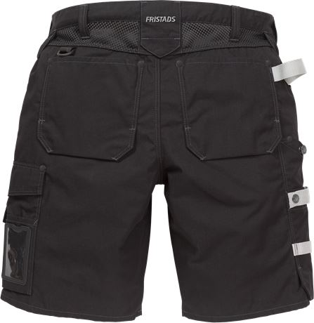 Shorts 2092 NYC 2 Fristads  Large
