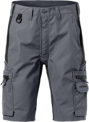 Serviceshorts stretch 2702 PLW Medium
