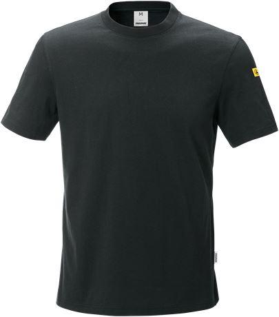 ESD T-shirt 7081 XTM 1 Fristads