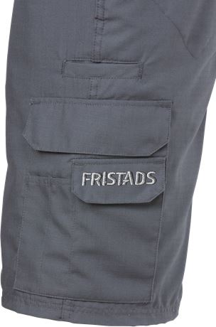 Service ripstop shorts 2503 RIP 5 Fristads  Large
