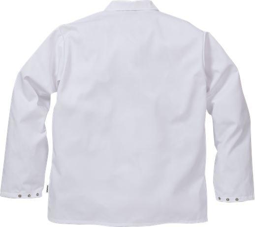 Livs skjorta 7000 P159 2 Fristads  Large