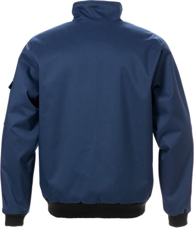 Winter jacket 4819 PRS 2 Fristads  Large