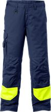 Trousers 2145 PR54 1 Fristads Small