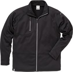 Sweat jacket 7453 PFKN Fristads Kansas Medium