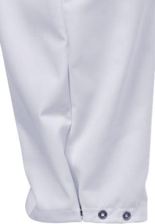 Fødevare bukser 2082 4 Fristads  Large