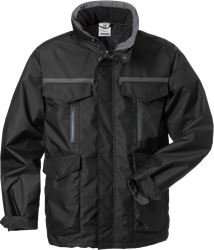 Airtech® Zip-in-Jacke 4011 GTC Fristads Medium