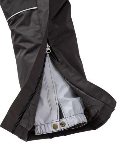 Airtech® winter trousers 2698 GTT 8 Fristads  Large