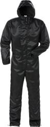 Coverall 8018 AD Fristads Medium