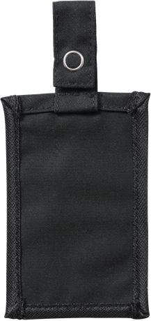 ID-card holder 9130 P159 2 Fristads  Large