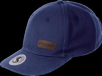 Lippalakki 9255 FAS Fristads Medium