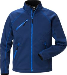 Softshell stretch takki 4905 SSF Fristads Medium