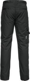ESD trousers 2080 ELP 3 Fristads Small