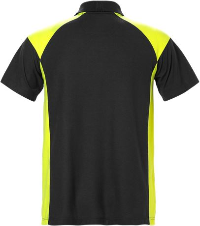 Polo shirt 7047 PHV 2 Fristads  Large