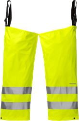 High vis rain leggings cl 2 2620 RS Fristads Medium