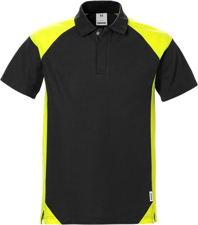 Polo shirt 7047 PHV 1 Fristads  Large