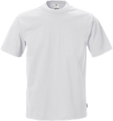 T-shirt 7603 TM Fristads Medium