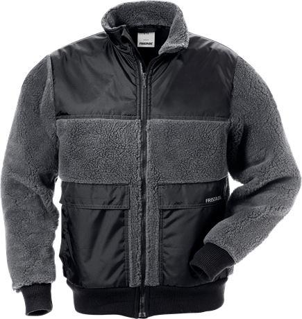 Pile jacket 4059 P 1 Fristads  Large