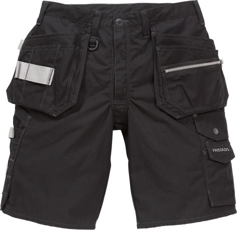 Shorts 2092 NYC 1 Fristads  Large