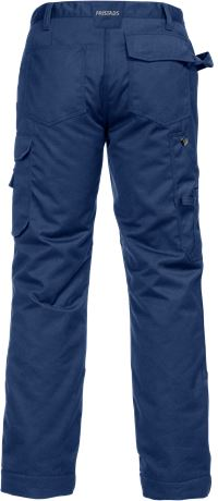 Craftsman trousers 2084 P154 2 Fristads  Large