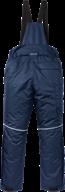 Airtech® Winterhose 2698 GTT