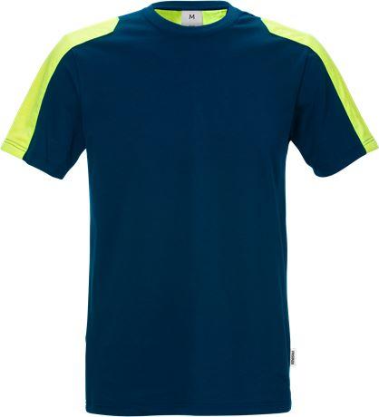 T-shirt 7447 RTT 1 Fristads  Large