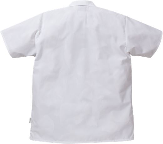 Food shirt 7001 P159 2 Fristads  Large