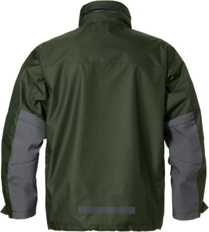 Airtech® skaljacka zip-in 4011 GTC 2 Fristads  Large