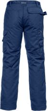 Craftsman trousers 2084 P154 2 Fristads Small
