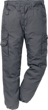 Service ripstop trousers 2500 RIP 2 Fristads  Large