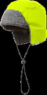 Airtech® Vintermössa 9105 GTT