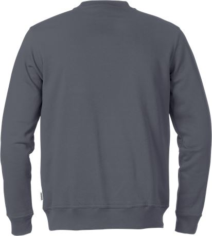 Sweatshirt 7016 SMC 3 Fristads  Large