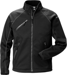 Softshell Stretch-Jacke 4905 SSF Fristads Kansas Medium