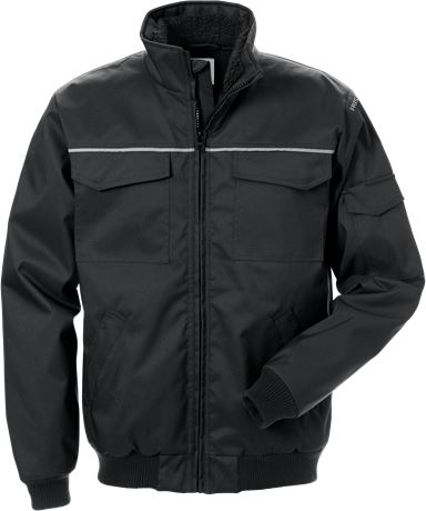 Winter jacket 4819 PRS 1 Fristads  Large
