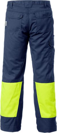 Trousers 2145 PR54 2 Fristads  Large