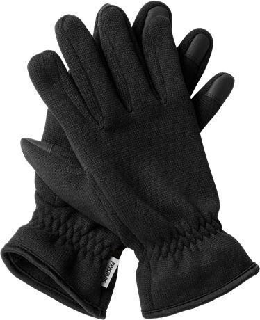 Fleece gloves 9188 PRKN 1 Fristads  Large