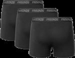 Boxershorts 9329 BOX, 3-pack