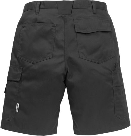 Shorts 2508 2 Fristads  Large