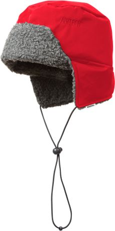 Winter hat 9105 GTT 2 Fristads  Large