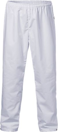 Food trousers 2082 P154 1 Fristads  Large