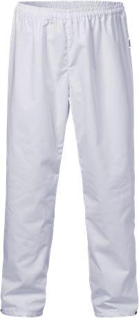 Fødevare bukser 2082 1 Fristads  Large