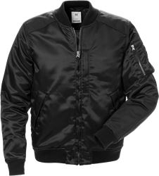 Bomber jacket 4057 AD Fristads Medium