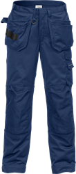 Craftsman trousers 2084 P154 Fristads Medium
