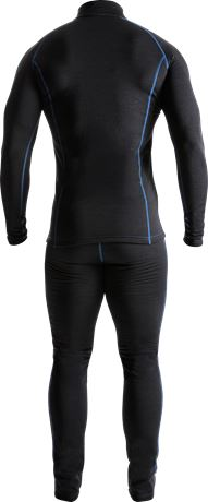 Polartec® long johns 2078 PT 4 Fristads  Large