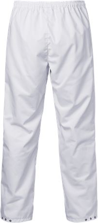 Food trousers 2082 P154 2 Fristads  Large