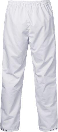 Fødevare bukser 2082 2 Fristads  Large