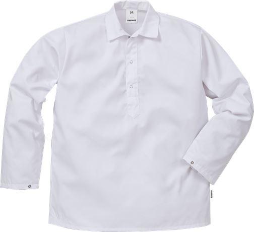 Livs skjorta 7000 P159 1 Fristads  Large