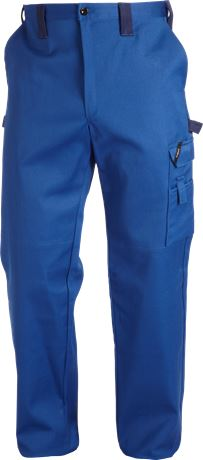Trousers, electricians 303731-718 1 Leijona Solutions  Large