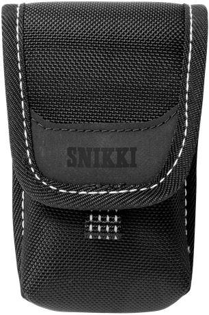 Snikki laser pouch 9228 PPL 1 Fristads